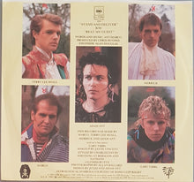 Load image into Gallery viewer, Adam & The Ants - Stand And Deliver