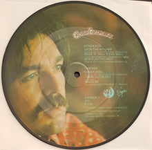 Load image into Gallery viewer, Captain Beefheart - Six-Pack Six-Track