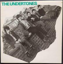 Load image into Gallery viewer, Undertones  - The Undertones