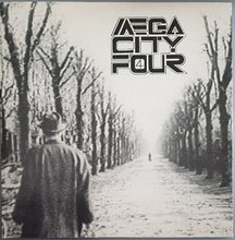 Load image into Gallery viewer, Mega City Four - Clear Blue Sky