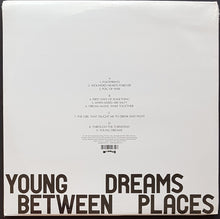 Load image into Gallery viewer, Young Dreams - Between Places