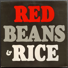 Load image into Gallery viewer, Red Beans And Rice - Red Beans & Rice