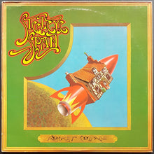 Load image into Gallery viewer, Steeleye Span - Rocket Cottage