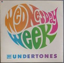 Load image into Gallery viewer, Undertones - Wednesday Week