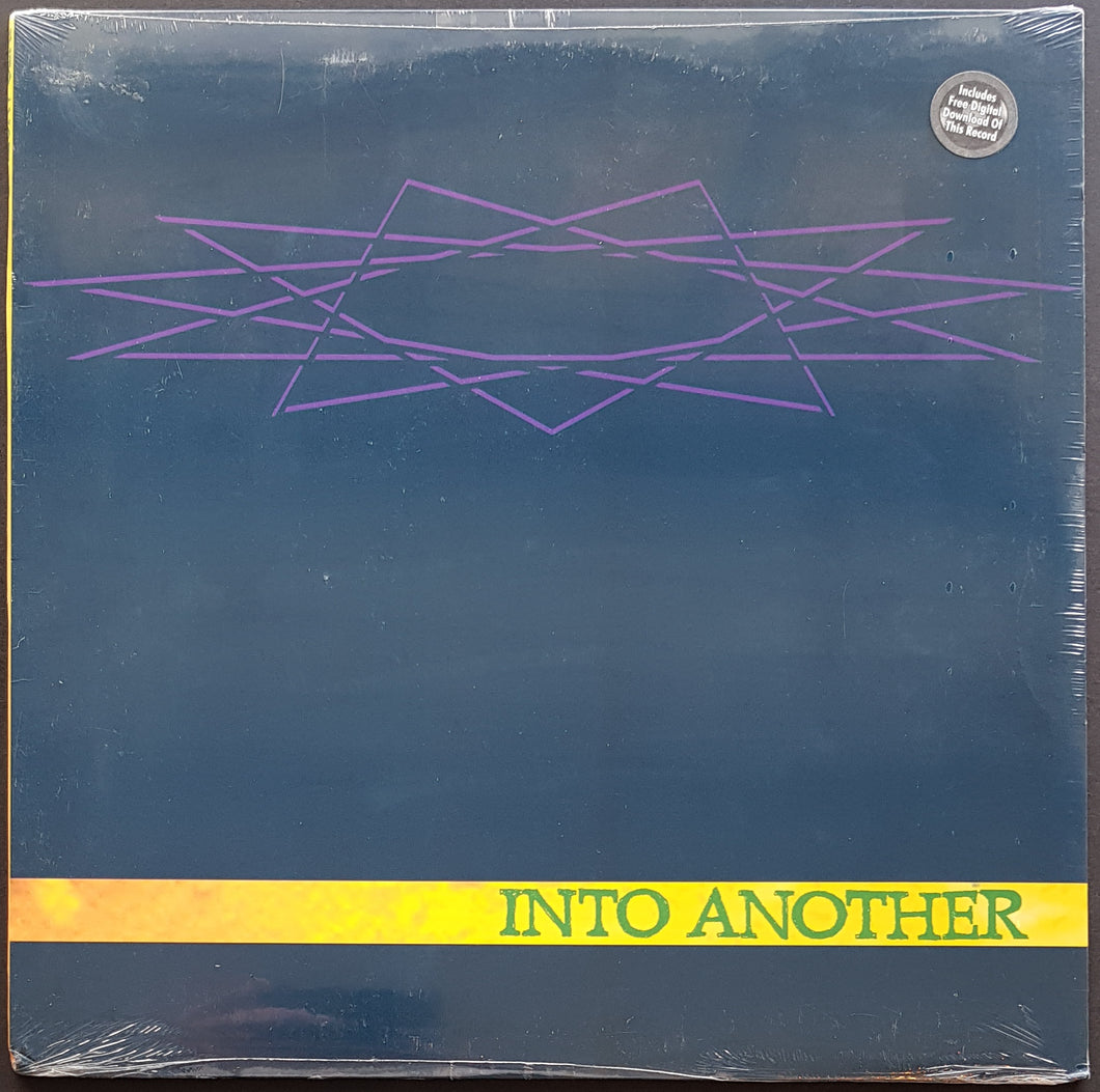 Into Another  - Into Another