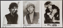 Load image into Gallery viewer, Jimmy Barnes - Jimmy