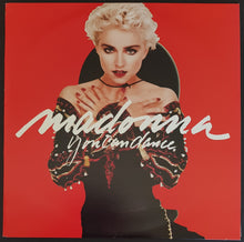 Load image into Gallery viewer, Madonna - You Can Dance