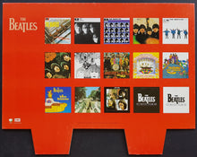 Load image into Gallery viewer, Beatles - The Beatles 1