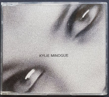 Load image into Gallery viewer, Kylie Minogue - Confide In Me