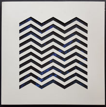 Load image into Gallery viewer, Angelo Badalamenti - Twin Peaks
