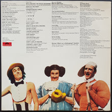 Load image into Gallery viewer, Aunty Jack (Grahame Bond) - Sings Wollongong