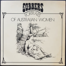 Load image into Gallery viewer, Cobbers - Portraits Of Australian Women