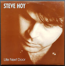 Load image into Gallery viewer, Steve Hoy - Life Next Door