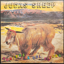Load image into Gallery viewer, Hunters & Collectors - Judas Sheep