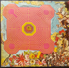 Load image into Gallery viewer, Rolling Stones - Their Satanic Majesties Request