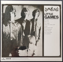 Load image into Gallery viewer, Yardbirds - Little Games