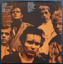 Load image into Gallery viewer, Adam & The Ants - Adam & The Ants
