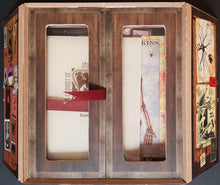 Load image into Gallery viewer, Jane's Addiction - A Cabinet Of Curiosities