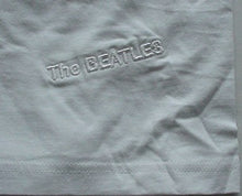 Load image into Gallery viewer, Beatles - The White Album