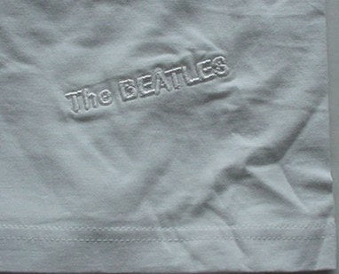 Beatles - The White Album