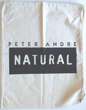 Load image into Gallery viewer, Peter Andre - Natural