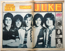 Load image into Gallery viewer, Bay City Rollers - Juke Issue No.30