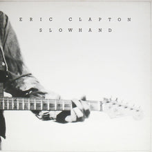 Load image into Gallery viewer, Clapton, Eric - Slowhand