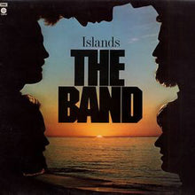 Load image into Gallery viewer, The Band - Islands