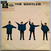 Load image into Gallery viewer, Beatles - Help!