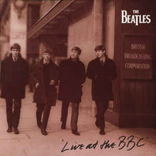 Load image into Gallery viewer, Beatles - Live At The BBC