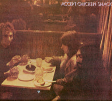 Load image into Gallery viewer, Chicken Shack - Accept Chicken Shack