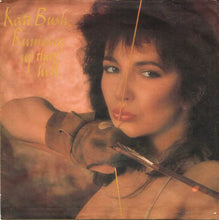 Load image into Gallery viewer, Kate Bush - Running Up That Hill