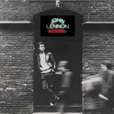 Beatles (John Lennon) - Rock 'N' Roll