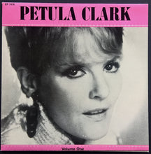 Load image into Gallery viewer, Clark, Petula - Volume One