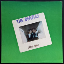 Load image into Gallery viewer, Beatles - Decca Tapes