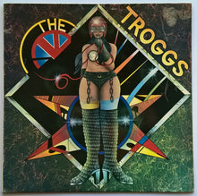 Load image into Gallery viewer, The Troggs