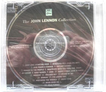 Load image into Gallery viewer, Beatles (John Lennon) - The John Lennon Collection