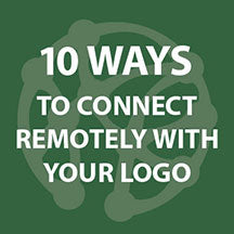 10 Ways Your Logo