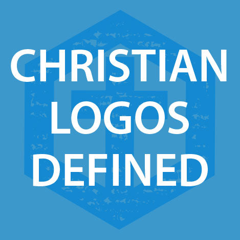 Christian Logos Defined