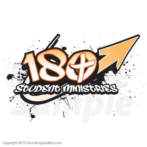 products/180_youth_logo.jpg