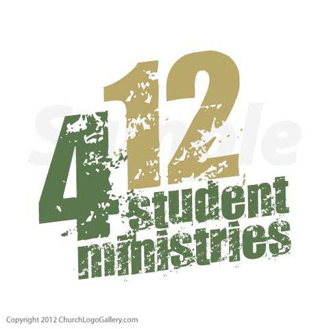 products/412_student_logo.jpg