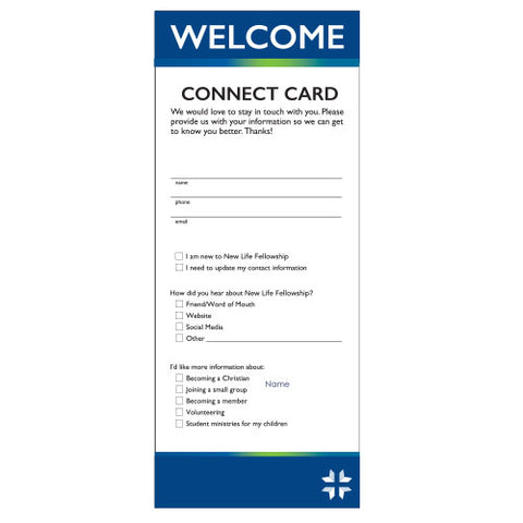 products/6_ConnectCard_vert.jpg