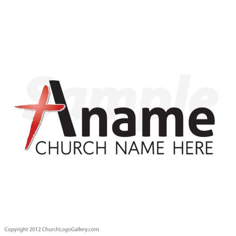 products/A_church_logo_2.jpg