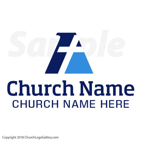 products/A_letter_church_logo.jpg