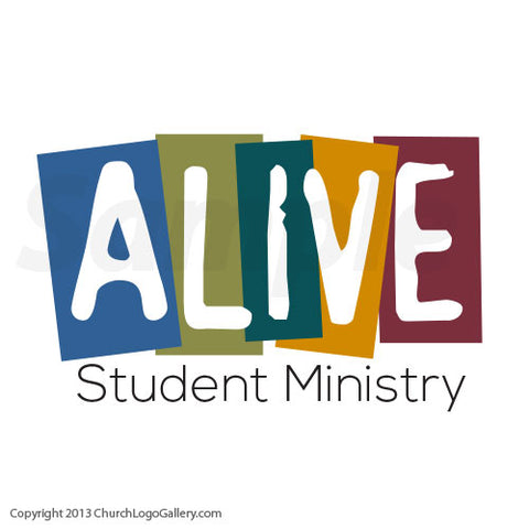 products/Alive_student_logo.jpg