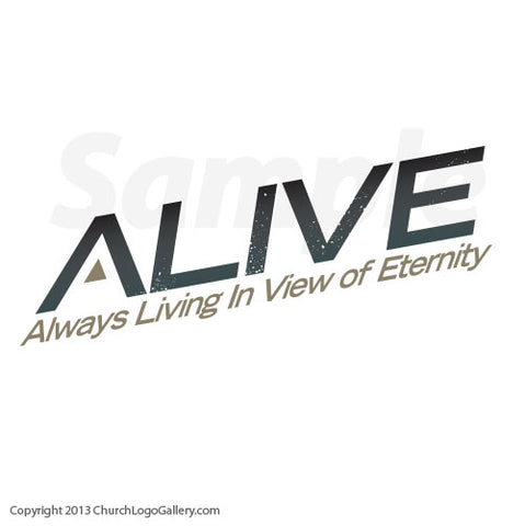 products/Alive_youth_logo_1.jpg
