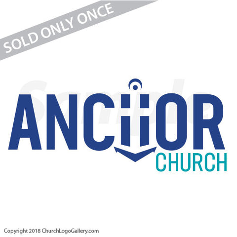 products/Anchor_Church_logo.jpg