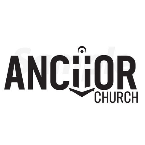 products/Anchor_cross_logo_gs.jpg