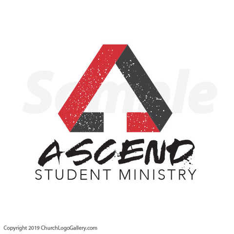 products/Ascend_student_ministry_logo.jpg