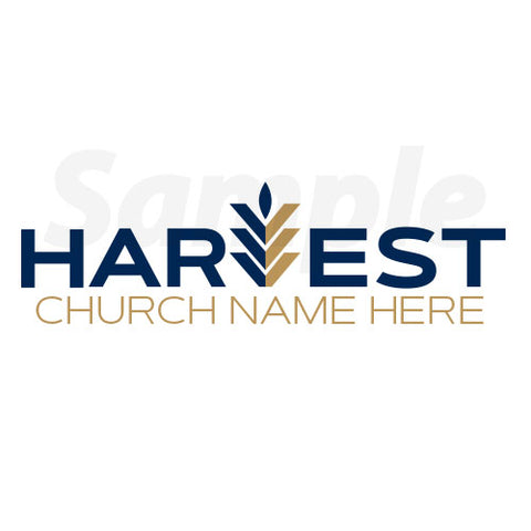 products/B_harvest_church_logo.jpg